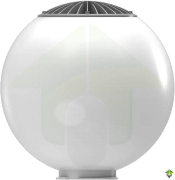 Globeon Led Parkverlichting