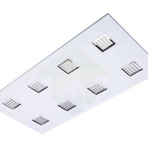 EIA led paneel 60x120