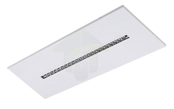 EIA ledpaneel 30 x 60 cm. 15 Watt