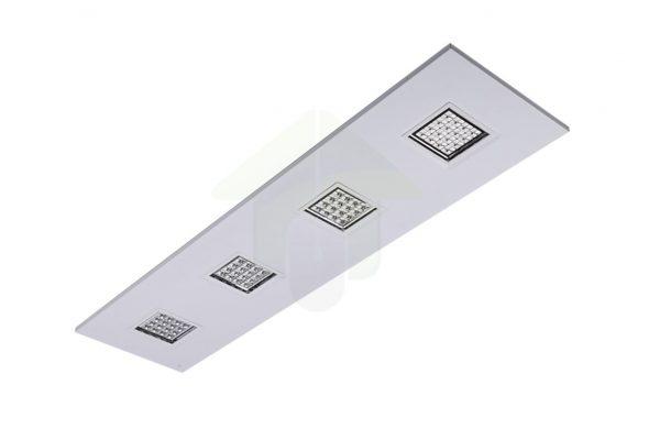 EIA Ledpaneel 30x120 cm. 40W