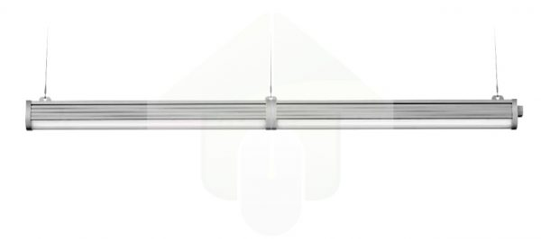 Lumestra Easy Connect led lichtlijn