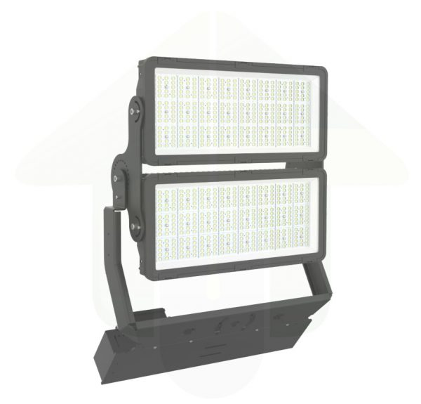 Tetra-XS HP led havenverlichting