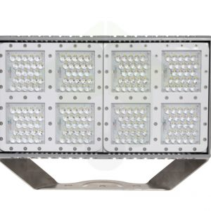 1500W sportveldverlichting terreinverlichting