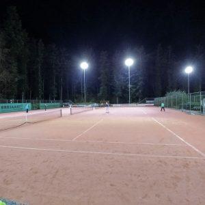 Sport & Openbare ruimte