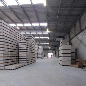 Productie & Logistiek