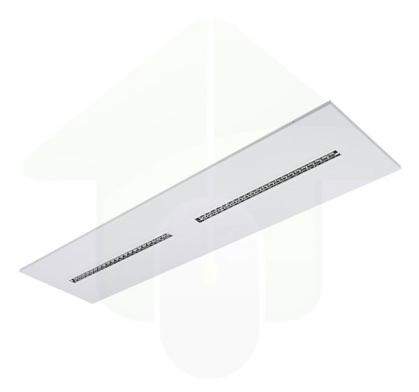 EIA LED Panelen L90B50 30x120