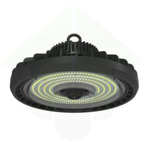 Grenex LED High Bay High Performance - 120 graden lichtbundel - 100 Watt - 150 Watt - 200 Watt - 140 lm/W - 170 lm/w