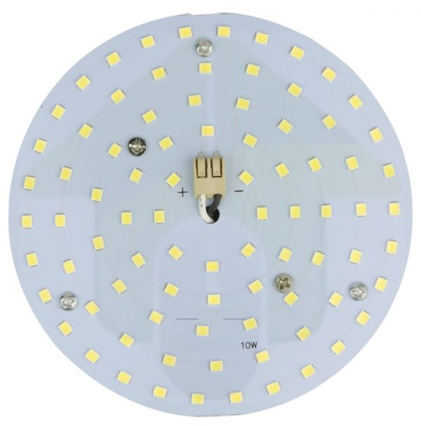 led replacement set