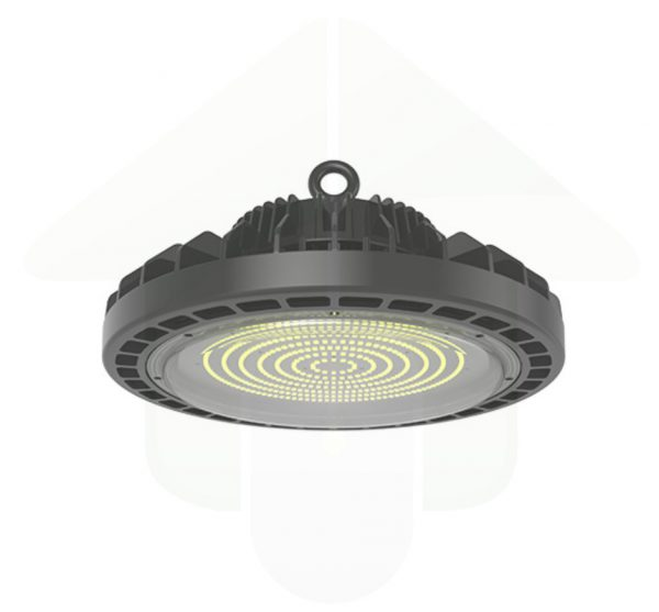 Grenex high performance led diepstraler