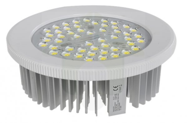 led replacement module 30-200W
