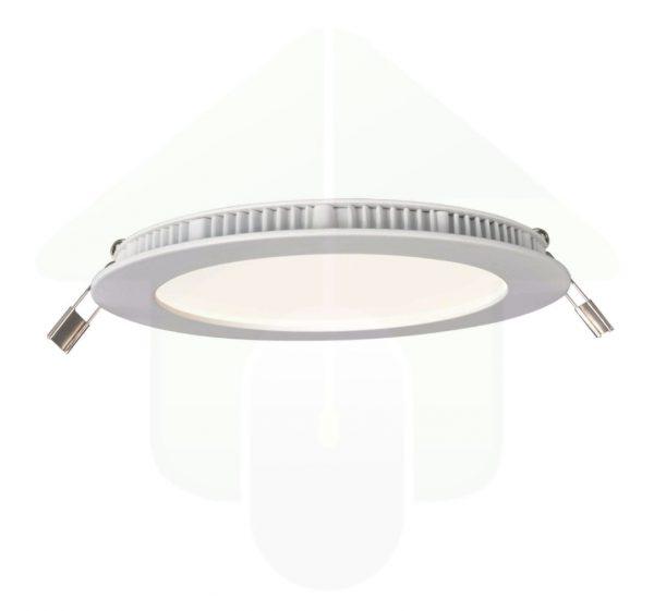 Situla LED Downlighters IP44