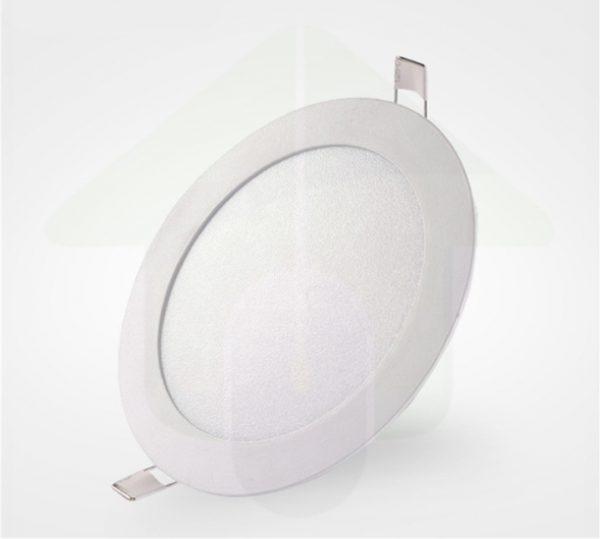 Situla LED Downlighters IP44 - L90B50