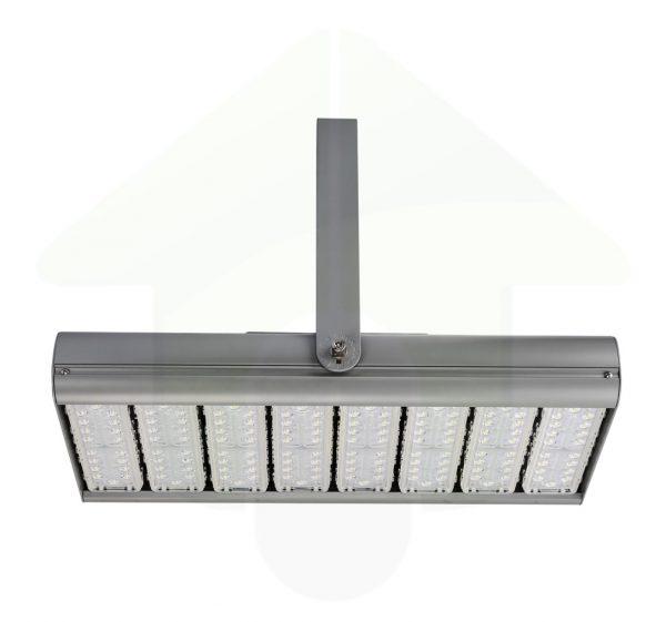 Tetra-XS LED Schijnwerper & High Bay - 320 Watt 400 Watt of 480 Watt - sterk led armatuur voor havenkranen en kraanschepen