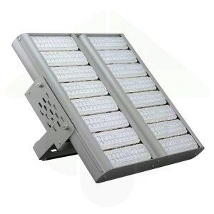 Tetra-XS LED Schijnwerper & High Bay