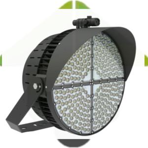 Tetra-XR LED Zoeklichten