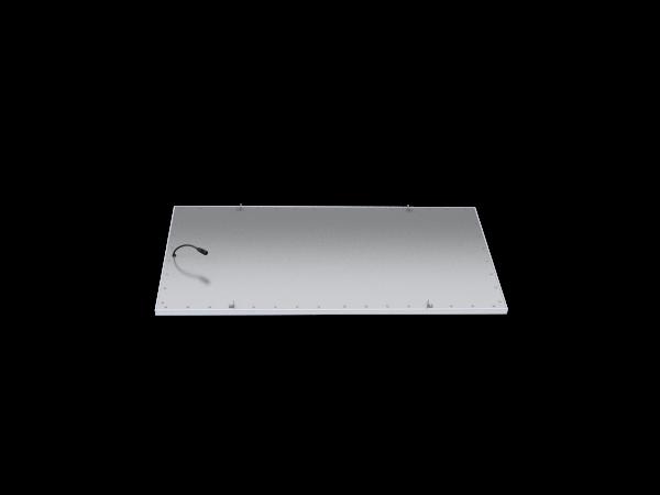 led paneel 30x60