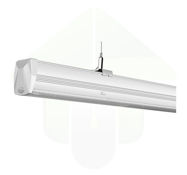 ConPhact 3570 led lichtlijn