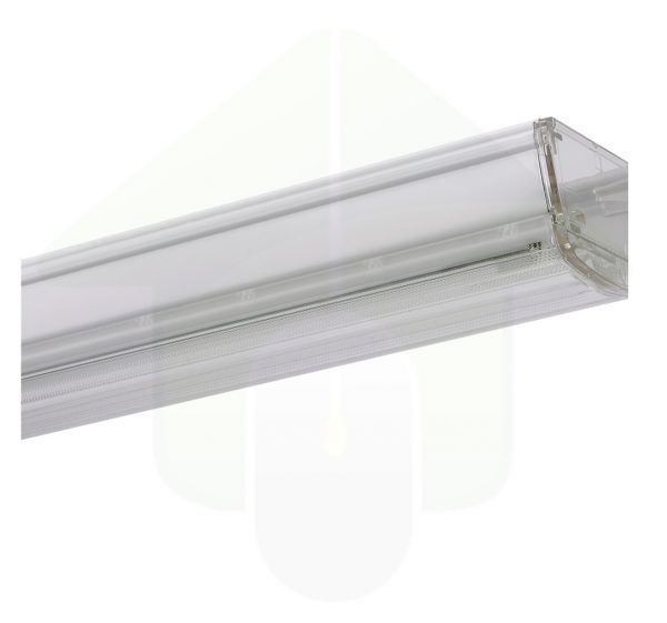 ConPhact 3570 led lichtlijn led armatuur