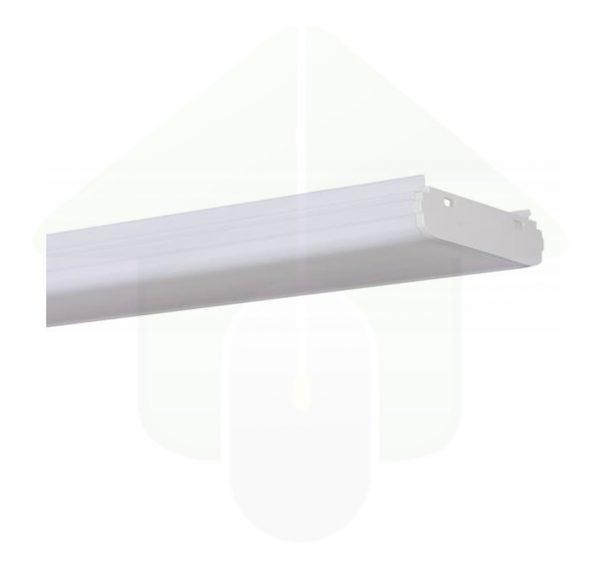 ConPhact 3570 led lichtlijn rails afdekkap - lichtlijn cover